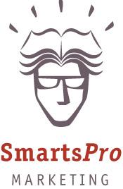 Smart's Publishing
