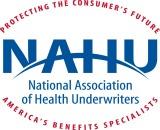 NAHU logo