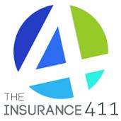 The Insurance 411 Logo