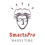 SmartsPro Logo