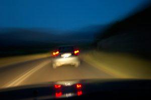 uninsured motorists